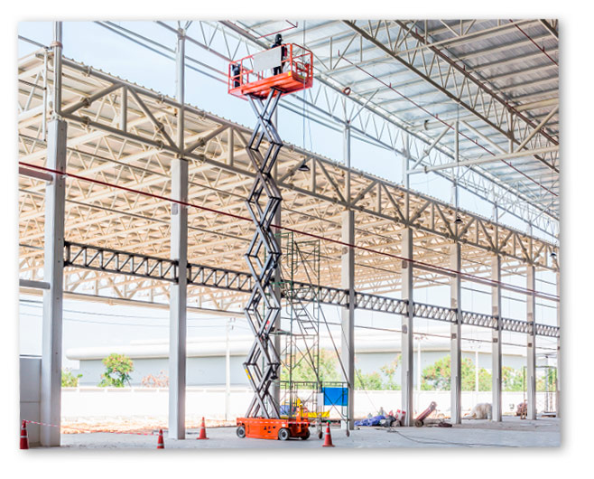 f8e4d97f1a5 ... con notables inversiones en tecnología e innovación; comenzando a  proveer desde el 2010 para toda la región colombiana, las cubiertas Thermo  acústicas ...