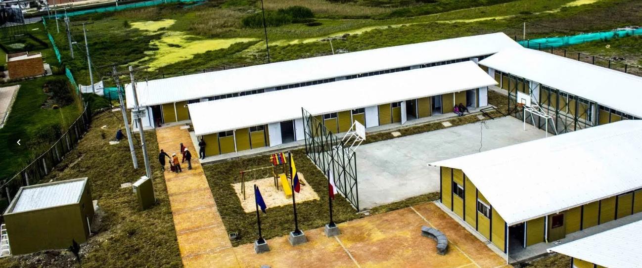 maxtech-aulas-colombia-cresta alta2