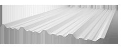 maxtech-perfil-alto-100-2